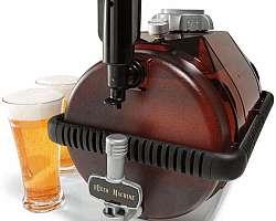 Kit para fazer cerveja